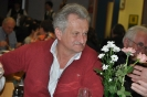 70er Bernhard